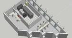 Curso de Diseño de Datacenters - Mayo 2020  Suspendido