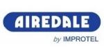 Presentación productos Airedale
