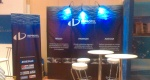 Improtel presente en Datacenter Dynamics Buenos Aires