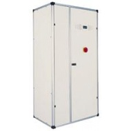 Airedale Easicool de 5 a 60 Kw