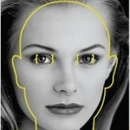 Lectores Biométricos Faciales