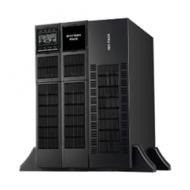 UPS Monofásica 3 -10 Kva  IMPower ONE