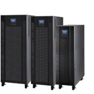 UPS Trifásica 10 - 200 Kva IMPower TWO