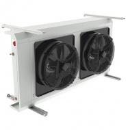Condensadores Airedale 12 - 174 Kw