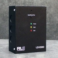 Detección de Líquido LD1000