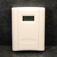 Sensor de Temperatura y Humedad FMS