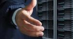Instalación y Montaje de Datacenters y Salas Técnicas